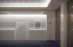 100 Interior Design Modern Leicester Islamic Mosque Leicester CAS