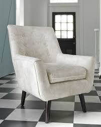 Zossen - Ivory - Accent Chair | A3000045 | Chairs | Garfield Furniture Butler Cream Cherry Finish Chiara Accent Chair Zulily Chairs For Sale Australia Luxo Living Carina Mcombo Elegant Upholstered Wingback Fabric Suede W Black Bhgcom Shop Adams Fniture At Contemporary Warehouse New Siam Chaise French Letteringword Mm Home Staging Fancy Tufted For Room Idea Samuel