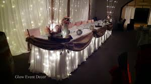 Wedding Decoration Hire Rustic Images Dress Reception Adelaide