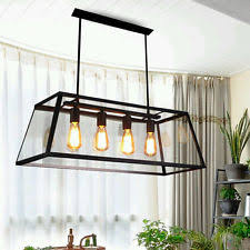 High Ceiling Light Bulb Changer Australia by Modern Chandeliers And Ceiling Fixtures Ebay