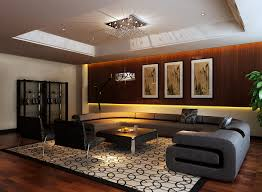 Executive fice Design Great With Image Beautiful Interior New