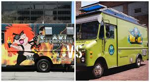 Smokin' Rock N' Roll Vs. Wok N Roll: Vote For Which Food Truck Is ... Walnut Wednesday Food Truck Tour 2014 The Orange Trk Partners Riley Cleveland Allows Food Trucks To Serve Diners On The Go Clevelandcom Under Marketscope Greater Rta Twitter A Truck A Bus We Like Sweons Home Facebook Little Piggy At Srb Sibling Revelry Brewing Challenge Shortrib1 Ohio Chef Rocco Whalen Wok N Roll Asian American Road Oh Bust Out Your Bellbottoms And Tiedye Shirt For Stop Local Events Every Day Of Work Week Pusa Taco Trucks In Columbus