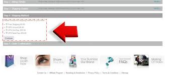 LiLash Coupon Code   Coupon Code Mockups Mplates Coupon Codes And More For Easter Jbl Discount Code Recent Coupons Ups Kmart Coupons Australia Promo Europe The Swamp Company Clean Program September 2018 Gents Lords Taylor Drses Smarketo Commercial Coupon Discount Code 10 Off Promo Ecommerce Popup Design New App To Maximize Exit Ient And Sally Beauty 20 Off At Or Online Autozone Battery Followups Woocommerce Docs