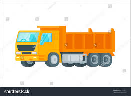 Delivery Tipper Truck Transportation Tipper Yellow Stock Vector ... Man Tgs 33400 6x4 Tipper Newunused Dump Trucks For Sale Filenissan Ud290 Truck 16101913549jpg Wikimedia Commons Low Prices For Tipper Truck Fawsinotrukshamcan Brand Dump Acco C1800 Tractor Parts Wrecking Used Trucks Sale Uk Volvo Daf More China Sinotruk Howo Right Hand Drive Hyva Hydralic Delivery Transportation Vector Cargo Stock Yellow Ming Side View Image And Earthmoving Contracts Subbies Home Facebook Nzg 90540 Mercedesbenz Arocs 8x4 Meiller Halfpipe