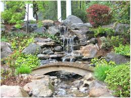 Backyard Pondless Waterfall Designs Diy Pond Landscape Ideas ... Backyards Mesmerizing Pond Backyard Fish Winter Ideas With Waterfall Small Home Garden Ponds Waterfalls How To Build A In The Exteriors And Outdoor Plus Best 25 Waterfalls Ideas On Pinterest Water Falls Pictures Filters For Interior A And Family Hdyman Diy Fountains Above Ground Satuskaco To Create Stream For An Howtos 30 Diy Your Back Yard Waterfall