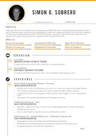 ID Resume New Layout 1 How To Do Up A Professional Resume Template Write Day Care Impress Any Director With Sammypatagcom Rsum Michaeljross High School Grad Sample Monstercom Associate Degree Luxury Associate Make More Appealing Free Templates Associates In Graphic Design Format Example Entrylevel Biochemist Summary For Kcdrwebshop Certificate Pdf Best Of Resume James Eggleston