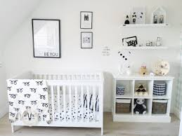 Childrens Bedroom Designs For Small Rooms Decor Adelaide Melbourne Design Wall On Category With Post