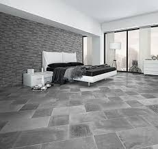 carrelage dans une chambre atelier de sintesi tile expert fournisseur de carrelage italien