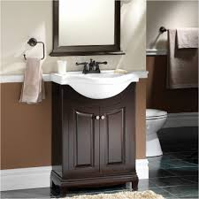 Menards Bathroom Sink Tops by Best Of Bathroom Sinks Undermount New Bathroom Ideas Bathroom