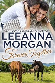 Forever Together The Montana Brides Book 7