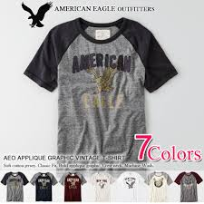 shushubiz rakuten global market in 2016 new american eagle