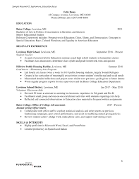 Formal Resume Templates Download Resume PDFs My Perfect Resume Cover Letter Summer Accounting Intern Example Unique Templates Com Customer Service As New Reviewer Sample Architecture Rumes Hotel Manager Ax Lovely Personal Angelopennainfo School Counselor Cost 11 Common Mistakes Everyone Grad Thoughts About Information Iversen Design