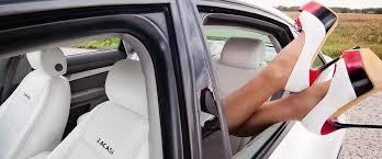 refaire siege voiture conseils pour relooker vos sièges autos auto