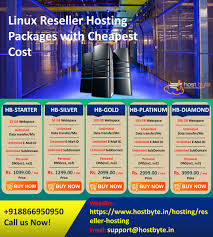 Host Byte Is India's Best Linux Reseller Web Hosting Service Plans ... Linux Wikipedia Shared Hosting Free Domain Indonesia Dan Usa Antmediahostcom Web Wills Technolongy Vps Coupon Tutorial Cheap Hostgator 2017 Best Managed Ranjeet Singh Mrphpguru Webitech Offer Cheapest Dicated Sver Windows Vps Reseller Powerful Sver Dicated Indutech Web In South Africa With Name Ssl Development Of Linux Hosting Pdf By Microhost Issuu How To Use The File Manager Cpanel The And Cheapest