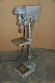 woodworking bench top drill press reviews wooden furniture plans