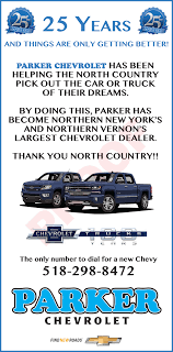 Parker Chevrolet Inc. In Champlain - New And Used Car Dealership ... Buy Sell Or Recycle Used Auto Parts At Metalico Rochesters Bergen 1997 Ford Cf8000 Stock 2392 Cabs Tpi Heavy Truck Ny Honda Dealer New York Preowned Cars Suffolk County Bronx F800 Hood 2838 For Sale Wurtsboro Heavytruckpartsnet 1974 Kenworth W900 Day Cab Sale Auction Lease Jackson Danny Johnson Gary Mann Team Set 2017 Tires Centereach 1995 Mack R Model 1572 Hoods Fleet And Drivers Ontario Automotive Store 2 Accsories For Vans 4x4s Van Centre