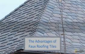 faux slate roof roof sdelka co