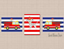 100 Fire Truck Wall Art Cheap Find Deals On Line At Alibabacom