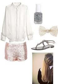 Explore Glitter Girl Outfits And More