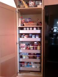 Stand Alone Pantry Cabinets Canada by Stand Alone Pantry Cabinet Plans Home Design Ideas