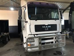 Man Truck | Junk Mail Man Trucks To Revolutionise Adf Logistics Mlf Military Logistics Daf Commercial Trucks For Sale Ring Road Garage Uk Truck Bus On Twitter The Suns Out Over Derbyshire And Impressions Germany 16 April 2018 Munich Two At The Forum In India Teambhp Turns Electric Iepieleaks Paul Fosbury Contact Us Were Here To Help Volvo Tgrange Wikipedia