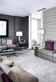 Wallpaper Decoration For Living Room Home Decor
