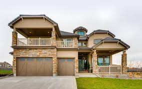 Dream Home Giveaway Denver CO St Jude Children s Research Hospital