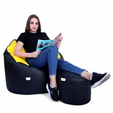 Orka Home Top 10 Bean Bag Chairs Of 2019 Video Review Attractive Young Woman Lying On Red Square Shaped Beanbag Sofa Slab Red 3 Sizes Candy Chair Us 2242 41 Offlevmoon Medium Camouflage Beanbags Kids Bed For Sleeping Portable Folding Child Seat Sofa Zac Without The Fillerin Real Leather Modern Style Futon Couch Sleeper Lounge Sleep Dorm Hotel Beans Velvet Plain Collection Yogibo Family Fun Fniture 17 Best To Consider For Your Living