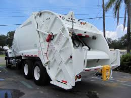 McNeilus Truck Details Concrete Mixers Mcneilus Truck And Manufacturing Workers Hurt After Explosion At Dodge Center Business Wcco Cbs Jeremy Harmon Refuse Sales Rep 0ng2009171943 2010 Rear Loader 9112017 Showcases Upgrades To Front Side Load Collection Companies Competitors Revenue Employees Owler Progressive Waste Solutions Mack Mru Rel 30 Flickr Youtube Wwwscalemolsde Mack Granite With Bridemaster Mixer Stacy Farlinger Controller Inc Garbage Trucks Mcneilus Include New High Capacity Backofcab Cng Cfiguration
