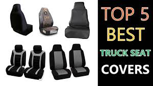 Best Truck Seat Covers 2019 - YouTube Leatherlite Series Leather Custom Fit Seat Covers Fia Inc Smittybilt Gear Coves The Leader In Universal Dodge Truck By Clazzio Upholstery Options For 731987 Chevy Trucks Hot Rod Network 2017 Ram Amazoncom Cushion Winter Car Pad Cushion Electric Heated Durafit C1127v7 Trupickup Silverado Duraplus Carstruckssuvs Made America Free Car Seat Pets Reviews Chartt Traditional Covercraft