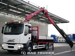 Volvo FL 260 Truck Euro Norm 5 €47200 - BAS Trucks Renault T 440 Comfort Tractorhead Euro Norm 6 78800 Bas Trucks Bv Bas_trucks Instagram Profile Picdeer Volvo Fmx 540 Truck 0 Ford Cargo 2533 Hr 3 30400 Fh 460 55600 500 81400 Xl 5 27600 Midlum 220 Dci 10200 Daf Xf 27268 Fl 260 47200 Scania R500 50400 Fm 38900