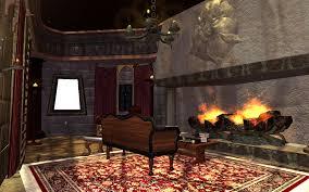eq2 featured decorator aderissah gameteriors