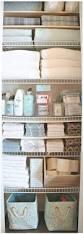 Bed Bath And Beyond Bathroom Cabinet Organizer by Best 25 Bathroom Organization Ideas On Pinterest Restroom Ideas