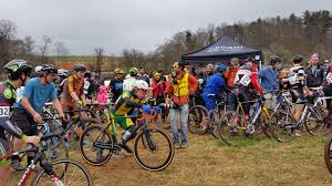 A National Coup: How Asheville Cyclocross Nationals Went From ... Postvintage Alinum Bike Dires Barn Madness For Sale Race Today Uk Perfect Five Tour New York Marathon Gool 5222010 Mud Bog Youtube Burner Jimmy John 2017 Root 66 Series The Mountain Hlights Last Lap Sop Champions Ride Fm 2854 Bay State Triathlon Wwwbikebarnracingcom Whitman Ma 2010 Bp Ms 150 Team