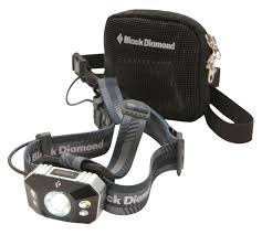Head Lamp by Outlet Web Specials Clearance Closeout U0026 Sales Black Diamond