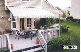 A Retractable Patio Awning System Built With Economy In Mind ... Retractable Awnings A Hoffman Awning Co Best For Decks Sunsetter Costco Canada Cheap 25 Ideas About Pergola On Pinterest Deck Sydney Prices Folding Arm Bromame Sale Online Lawrahetcom Help Pick Out We Mobile Home Offer Patio Full Size Of Aawning Designs And Concepts Pergola Design Amazing Closed Roof Pop Up A Retractable Patio Awning System Built With Economy In Mind Retctablelateral Pergolas Canvas