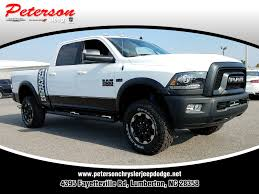 New 2018 Ram 2500 POWER WAGON CREW CAB 4X4 6'4 BOX For Sale ... The Collection Inside The Petersen Automotive Museum New 2018 Toyota Tacoma Sr Jx130973 Peterson Of Sarasota Dennis Dillon And Used Car Dealer Service Center Id Ford Ranger Americas Wikipedia Unveils Eyecatching Exterior By Kohn Auto Group Boise Idaho Facebook 2019 Rh Series 6x4 Tractor Trucks Vault At An Exclusive Look Speedhunters Trd Offroad Jx069022 Stock Photos Home