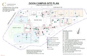 Doon Campus Site Plan | Conestoga College Zen Desk Beyond The Barn 570 News Kitchener 570news Twitter Maple Syrup In Cambridge Guelph Waterloo Homewares Home Decor Fniture Furnishings Pottery Beautiful Weddings The At Harburn Provides A Enchanting Decor For Bre And Jr Victoria Park Pavillon Urban 17 Photos Stores 1918 99 Street Nw Kids Planet 16 201 Hays Boulevard Kitchen Staggering Ladder Photo Ideas 170 Kingston Road E Ajax On Cantina Ext Counter Table Prairie Grey Extension Tables