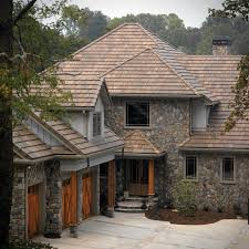 roof terracotta shingle tiles awesome boral roof tile boral