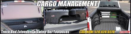 Truck Bed Accessories - Max Truck Plus Cheap Cargo Management System Find Deals On Organize Your Bed 10 Tools To Manage Pickups Fuller Truck Accsories Rgocatch Holder For Full Size Trucks How To Use The New F150 Boxlink Ford Addict The Pickup Focus Of Design Innovation Talk Groovecar For Dodge Toyota Tacoma Covers Cover With Tool Box Hard Ram Tonneau Buying Guide Trifold 19992016 F2350 Super Duty Soft 65foot Wo