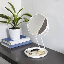 Interessane Gestaltung Eingelassene Badewanne Hölzerne Bretter Design