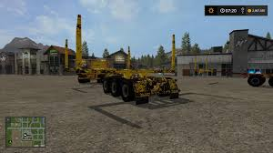 HAYES LOG TRUCK PACK V1.0 FS17 - Farming Simulator 17 Mod / FS 2017 Mod Classic Log Truck Simulator 3d Android Gameplay Hd Vido Dailymotion Mack Titan V8 Only 127 Log Clean Truck Mod Ets2 Mod Drawing Games At Getdrawingscom Free For Personal Use Whats On Steam The Game Simula Transport Company Kenworth T800 Log Truck Download Fs 17 Mods Free Community Guide Advanced Tips And Tricksprofessionals Hayes Pack V10 Fs17 Farming Mod 2017 Manac 4 Axis Trailer Ats 128 129x American Kw Eid Ul Azha Animal Game 2016 Jhelumpk