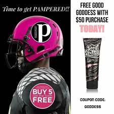 Perfectly Posh Me Please — Go Glow Goddess! Since Your Man ... Perfectly Posh With Kat Posts Facebook 3 Off Any Item At Perfectlyposh Use Coupon Code Poshboom Poshed Perfectly Im Not Perfect But Posh Pampering Is Jodis Life Publications What Is Carissa Murray My Free Big Fat Yummy Hand Creme Your Purchase Of 25 Or Me Please Go Glow Goddess Since Man Important Update Buy 5 Get 1 Chaing To A Coupon How Use Perks And Half Off Coupons Were Turning 6 We Want Celebrate Tribe Vibe By Simone 2018