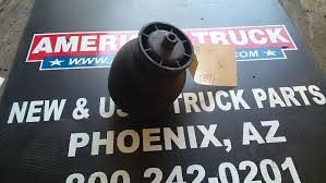 Air Bags | New And Used Parts | American Truck Chrome Used Rh Side Door Panel For Intertional 4300 Sale Phoenix Lot Tour Of Lifted Trucks In Arizona Arizonas Toughest Step 1998 Kenworth T600 Az Sv New 2017 Ford F350 Lariat Truck Parts Just And Van Rodeo Goodyear Dealer Products For Dump 2006 Freightliner Business Class M2 106 119016664 Salvage 2 Westoz 2015 Cascadia Goes Above Dash