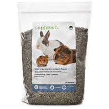 Pine Bedding For Guinea Pigs by Bedding Petco Store