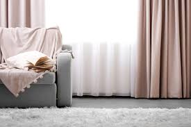 Umbra Curtain Rod Amazon by Curtain Rods Hang Them Without Drilling Holes The Money Pit