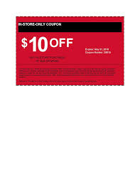 Gnc Coupon Code Epicure Promo Code 2019 Canada The Edge Leeds Gnc Coupons Save 20 W 2014 Coupon Codes Promo Vitamin Shoppe Codes Brand Store Deals Magshop Promotion Nz Gnc Discount Uk Shopping December Coupon 10 Off May Havaianas Online 2018 Dallas Coupons Deals Mini V Nutrition Inner Intimates In Store Daria Och On Twitter When You Get Furious Bc Cant Use Off 5th Home Depot Code Decor