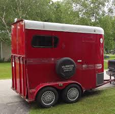 Two Horse Trailer - The Best Horse Of 2018 Bruder 028 Horse Trailer Cluding 1 New Factory Sealed Breyer Dually Truck Toy And The Best Of 2018 In Abergavenny Monmouthshire Gumtree Amazoncom Stablemates Crazy And Vehicle Sleich Pick Up W By 42346 Wild Gooseneck 5349 Wyldewood Tack Shopbuy Online Dually Truck Twohorse Trailer Dailyuv 132 Model Two Fort Brands