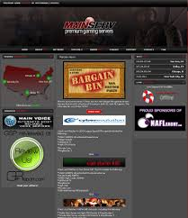 Gameservers Coupon Code 2019: Coupons Yes Soup Brandblack Future Legend Black Red Men Shoesfootaction Lowes Promo Code Lighting Americas Best Value Inn Coupons Flynn Ohara In Store Icekap Discount Coupon Marana Pumpkin Patch Eaux Claires G Hotel Promotional Codes Yahoo Domain Coupons For Footaction Airport Tulsa Ok Folsom Chipotle Online Rockport How To Get Yelp Three Brothers Laurel Cozy Sack Check In Codes Ftlcodes Twitter