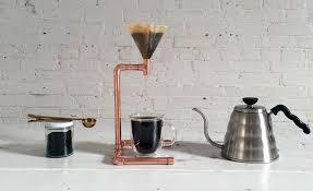 Diycoffee6 Diycoffee1 Diycoffee2 Diycoffee3